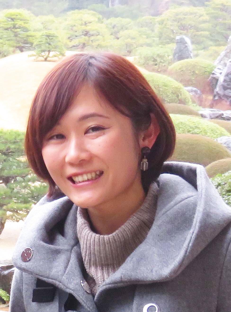 東京農業アカデミー講師