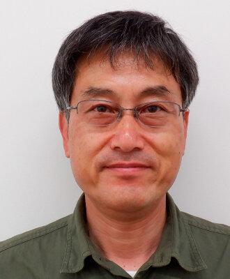 東京農業アカデミー指導員